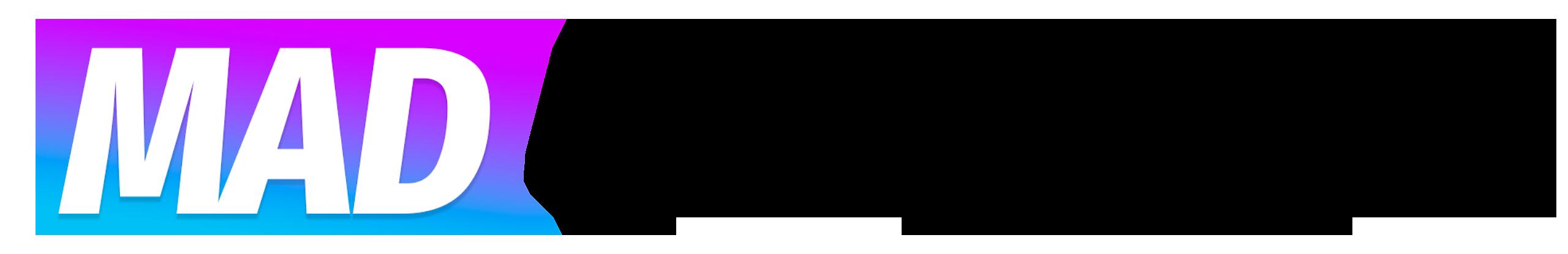 mad4inbound logo